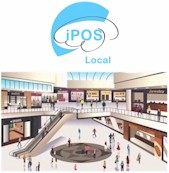 iPOS Local