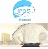 iPOS Remoto